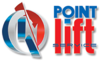 POINT LIFT